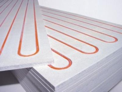 pannelli-radianti-soffitto non migliorano il comfort estivo passivo-01