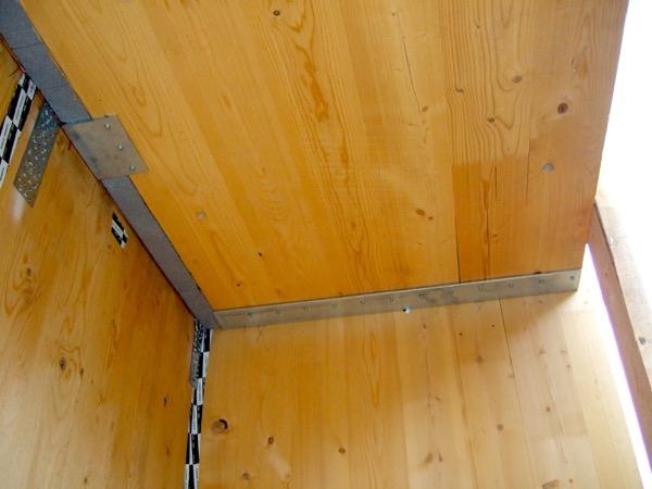 struttura x-lam balcone ponte termico-01