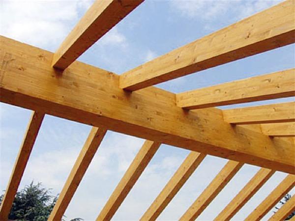 buon-tetto-legno