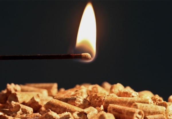 riscaldamento a legna - Il pellet ti dà una mano 30