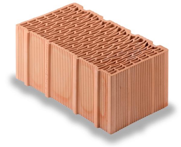 costruire-blocco-porizzato-cappotto-limiti-trasmittanza-dm-26-6-2015-02