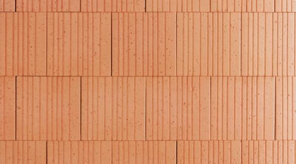 costruire-blocco-porizzato-cappotto-limiti-trasmittanza-dm-26-6-2015-04