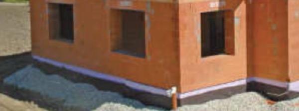 costruire-blocco-porizzato-cappotto-limiti-trasmittanza-dm-26-6-2015 -09