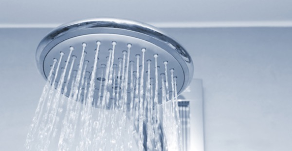 acs-acqua-calda-sanitaria-gratis-fotovoltaico-pompa-calore-pdc-02