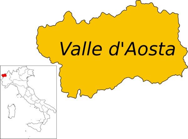 esperto-casaclima-e-portfolio-valle aosta copia