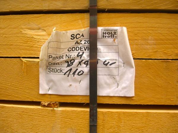morali-legno-cosa-serve-subito-iniziare-isolamento-di-un-tetto-latero-cemento-fibra-legno-02