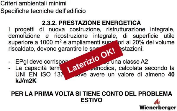 criteri-ambientali-minimi-cam-capacita-termica-areica-interna-periodica-dm-26-6-2015