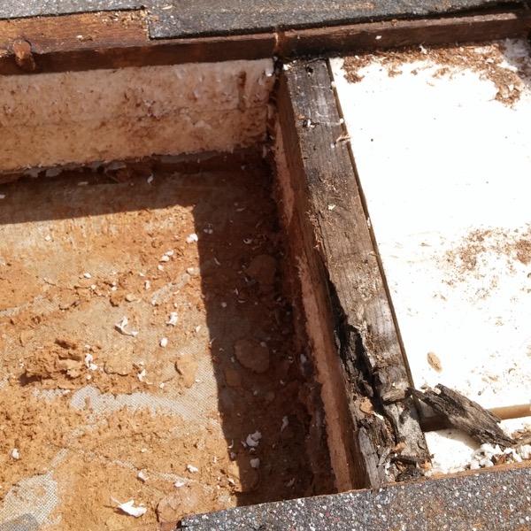tetto-coibentato-non-ventilato-legno-guaina-ardesiata-vapore-infiltrazioni-03