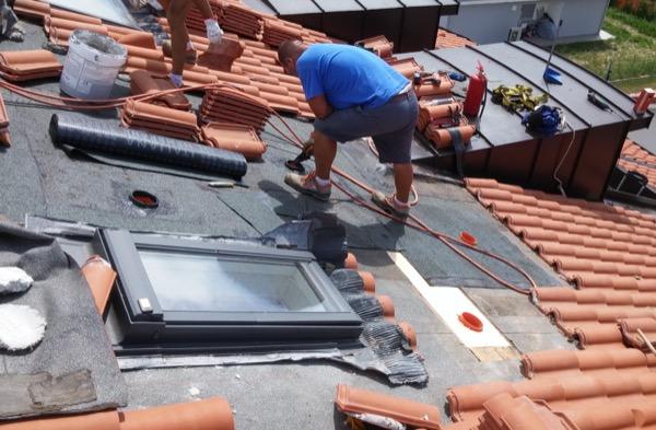 tetto-coibentato-non-ventilato-legno-guaina-ardesiata-vapore-infiltrazioni-04