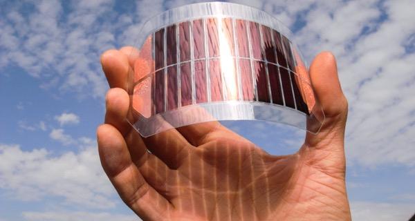 fotovoltaico-costo-zero-prezzo-unitario-kwh-bolletta-04