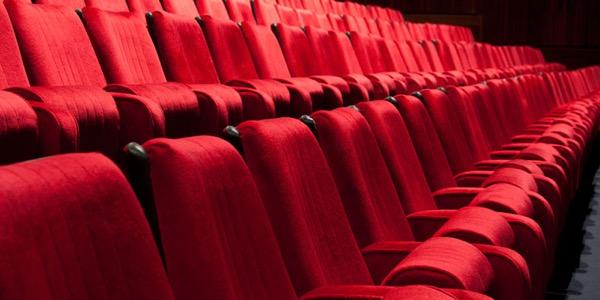 esperto-casaclima-gratis-cinema-before-the-flood-national-geographic-leonardo-di-caprio-04
