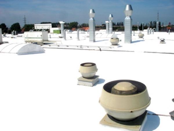 riflessione-irraggiamento-solare-protezione-caldo-lindice-sri-copertura-sistema-cappotto-colore-06