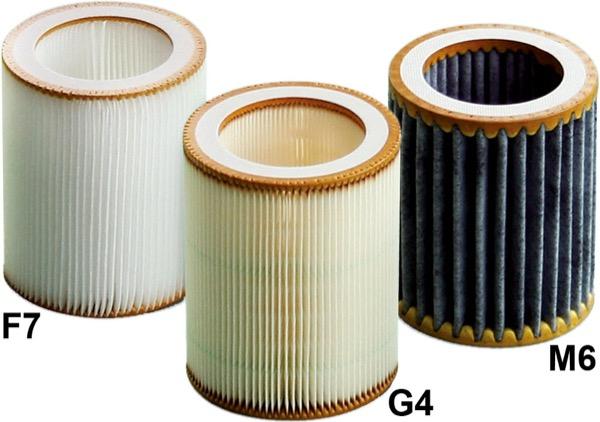 vmc-filtro-carboni-attivi-aria-esterna-stufa-caminetto-legna-inferno-03