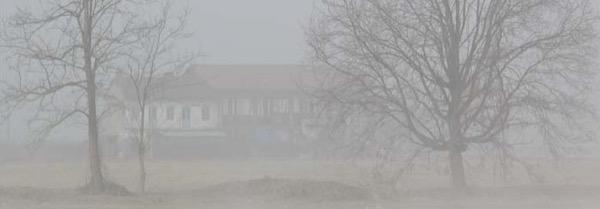 comprendere la muffa - Casa e isolamento termico in clima umido e nebbioso, tipico della pianura padana 31