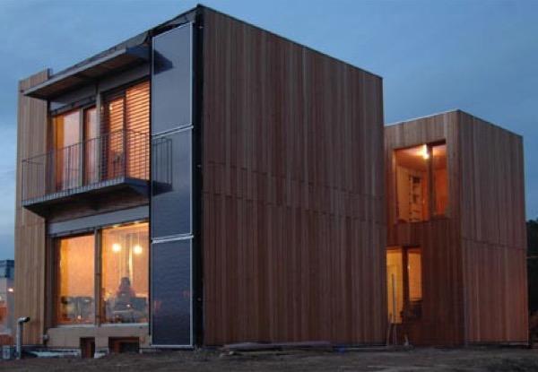 casa-consumo-energetico-basso-impatto-ambientale-lca-nzeb-zeb-passivhaus-classe-g-ape--01
