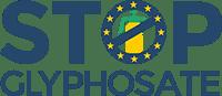 ambiente-pesticidi-tossici-casa-salubre-02