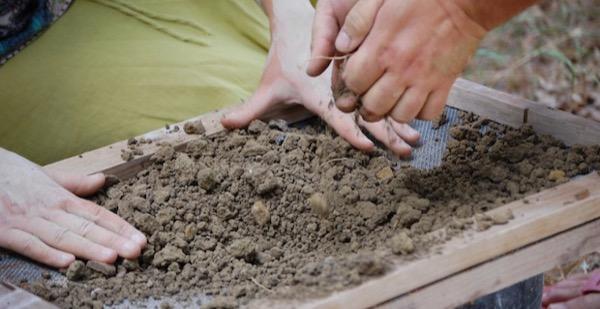 intonaco-cementizio-argilla-intonachino-pannelli-7