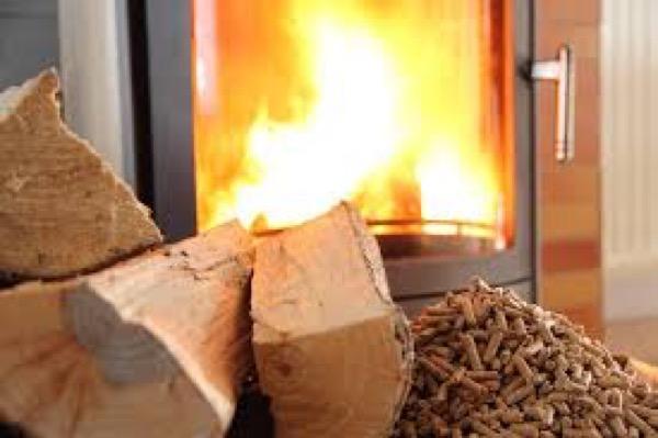 stufa-vecchia-aiel-aria-pulita-certificato-legna-pellet-polveri-pm-01