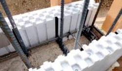 sistemi costruttivi ad armatura diffusa - Il sogno di una casa in EPS, calcestruzzo e acciaio 4