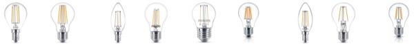illuminazione - Solo luci LED che non fanno male alla salute 2