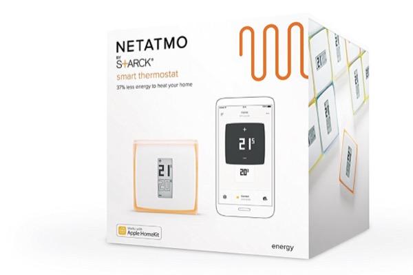riscaldamento tips - Serve un Termostato smart per un consumo intelligente? 6