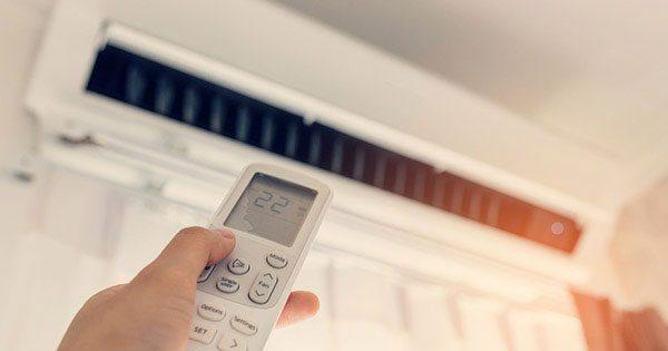 inerzia - Materiali isolanti e sfasamento, calcolo e valori utili per evitare il caldo in casa 27