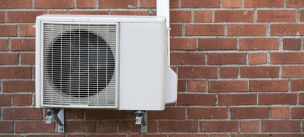 inerzia - Materiali isolanti e sfasamento, calcolo e valori utili per evitare il caldo in casa 31