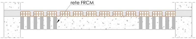 rinforzi strutturali - Sismabonus e la scelta del rinforzo delle strutture in cemento armato e in muratura 10