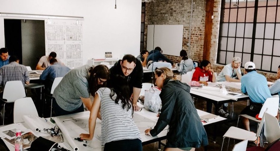 progettazione integrata - Ma cosa vuol dire progettazione integrata? 2