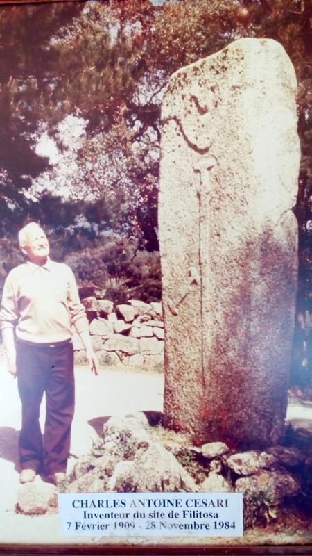 coibentazione contro il caldo - Eine Isolierung in Granit wird zum Ferienhaus auf Korsika 8
