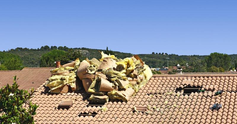 nozioni materiali naturali - Costi di demolizione e smaltimento materiali 8