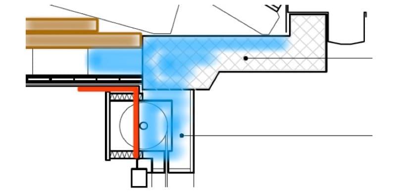 isolamento-termico-sottotetto-solaio-02