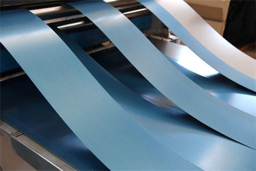 guaine per tetti - Tetto con tegole in laterizio o copertura metallica? 4