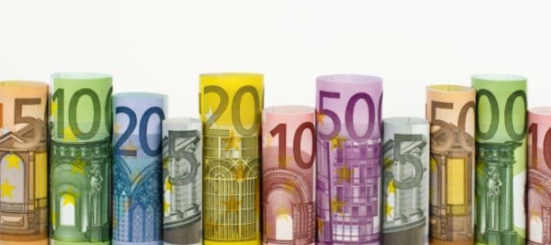 detrazioni fiscali 2021 - Cessione del credito, le detrazioni fiscali come nuova fonte di liquidità 4