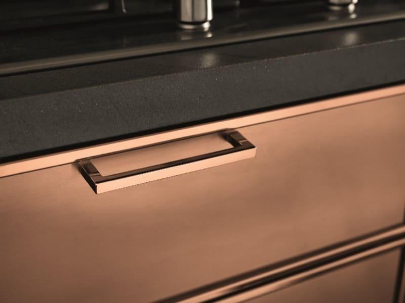 acqua calda sanitaria & solare termico - Il rame è un antibatterico efficace, io lo uso in casa, nelle rubinetterie e... 30