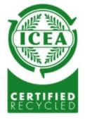 materiali-isolanti-certificati-cam-110-procedura-superbonus-05