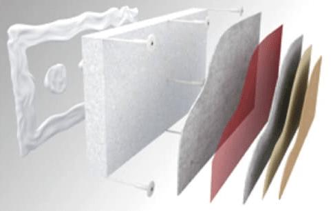 isolamento esterno a cappotto - Materiali isolanti certificati CAM per 110% come procedere 4
