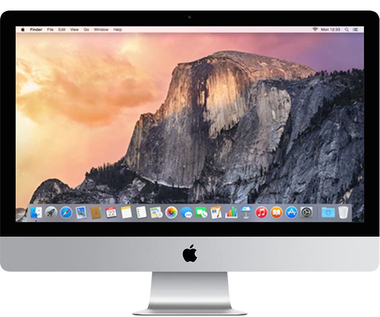 Tips per lavorare on-line - Espertocasaclima prepara il passaggio da iMac a Air con Apple Silicon M1 2