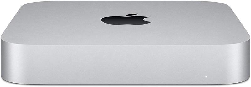 Tips per lavorare on-line - Espertocasaclima prepara il passaggio da iMac a Air con Apple Silicon M1 8