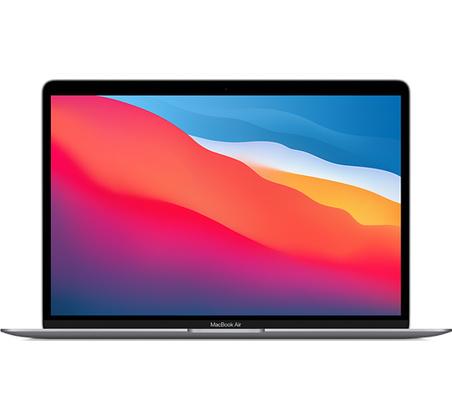 Tips per lavorare on-line - Espertocasaclima prepara il passaggio da iMac a Air con Apple Silicon M1 48