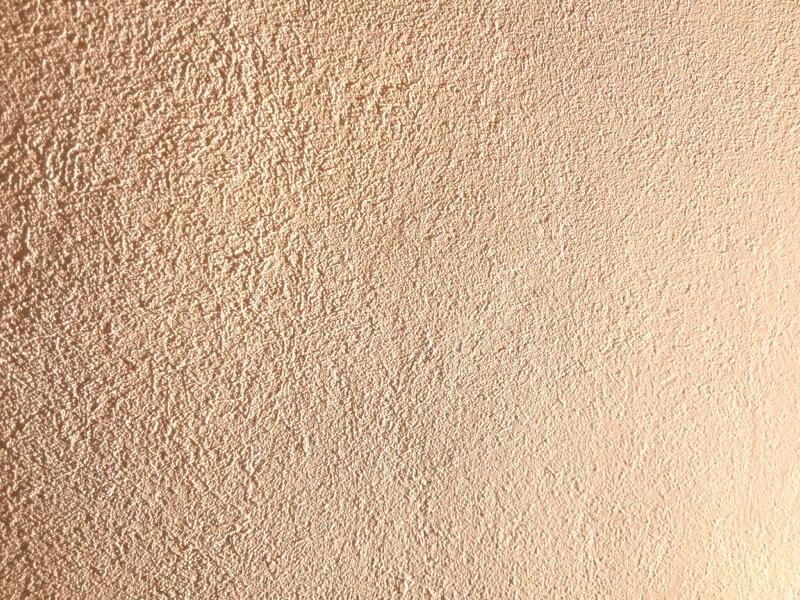 EDIFICIO & PARETE : - intonaco a base argilla 6,40€/mq per cm di spessore 11