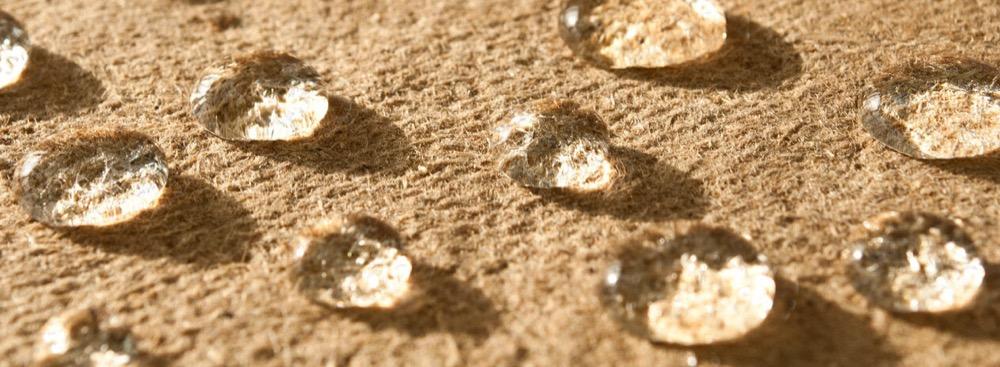 isolamento tetto in legno - Sul tetto 30cm di lana di roccia si comportano come 20cm di fibra di legno 6
