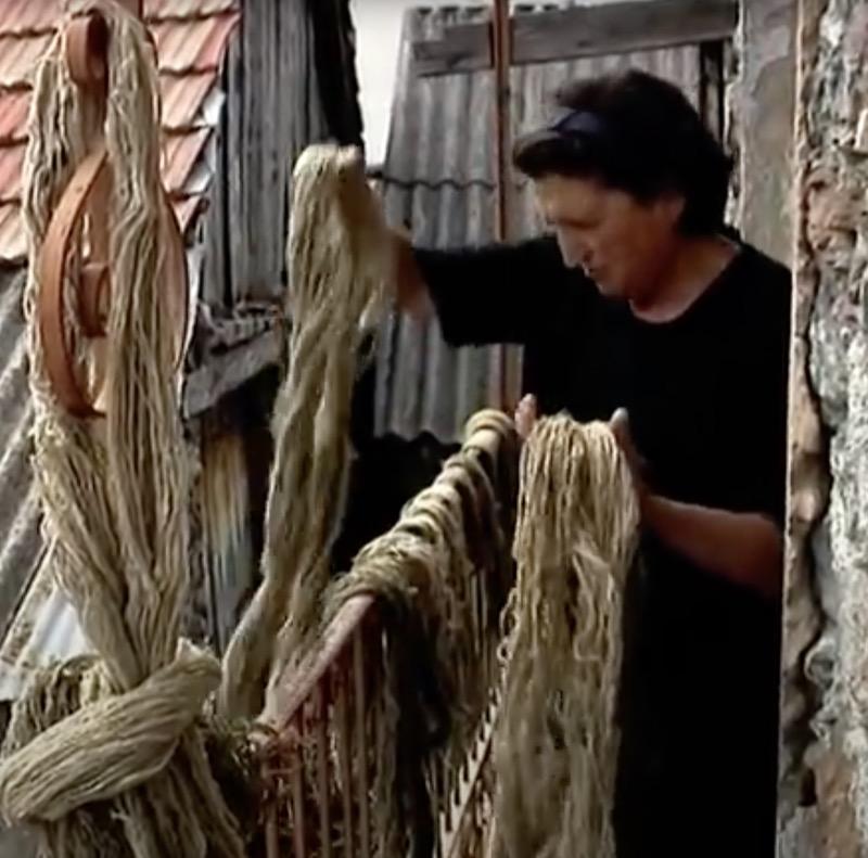 nozioni materiali naturali - Fibra di legno o fibra di canapa, è questo il dilemma 30
