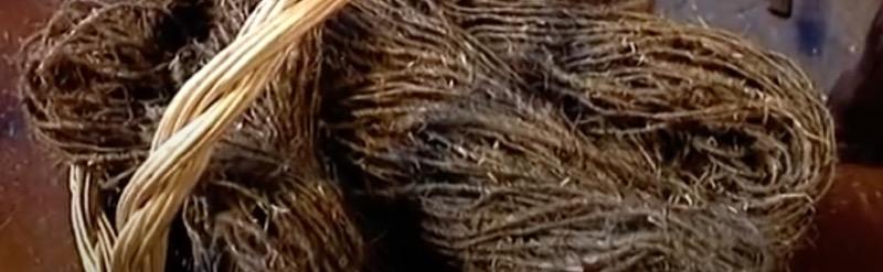 nozioni materiali naturali - Fibra di legno o fibra di canapa, è questo il dilemma 40
