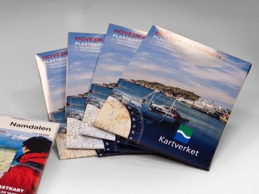 kartverket-feature-img-2000x1500-1
