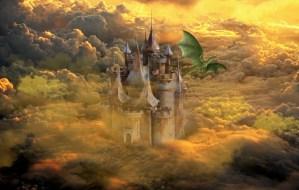 Lee más sobre el artículo Jinete de dragones