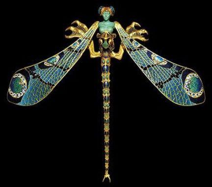 En este momento estás viendo Marca del insecto.