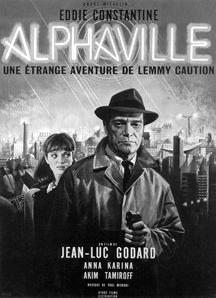 Lee más sobre el artículo Alphaville