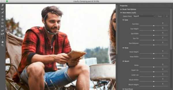 Как обновить фотошоп сс – Adobe Photoshop CC 2015.0.1