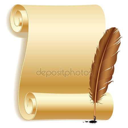 Картинка свиток – картинки и рисунок свиток, скачать фото ...